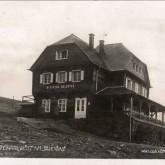 chata_1925
